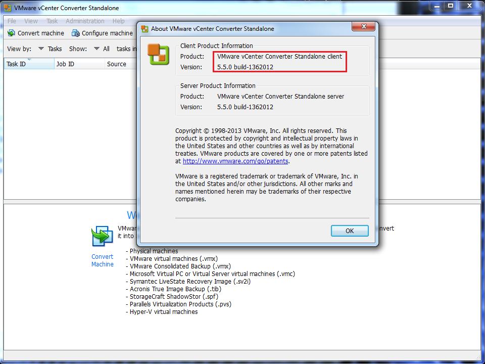 Lenovo ThinkCentre M51e HLDS GCC-4481B Driver for Windows