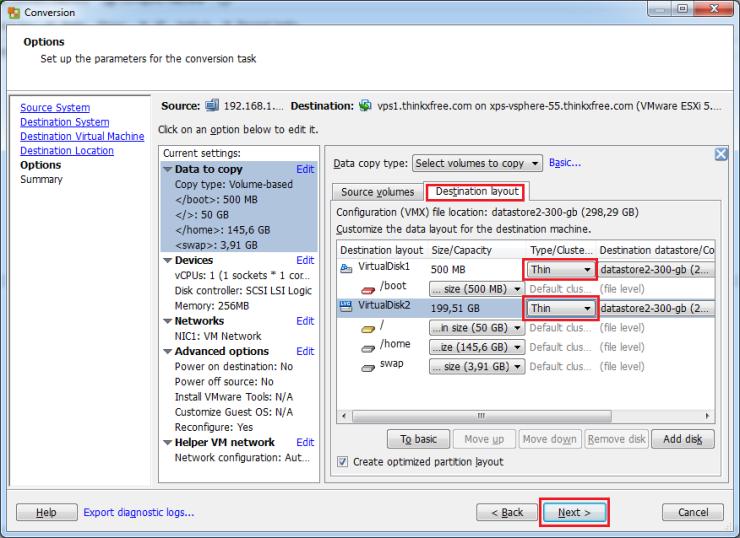 VMWare-Converter-5.5-009