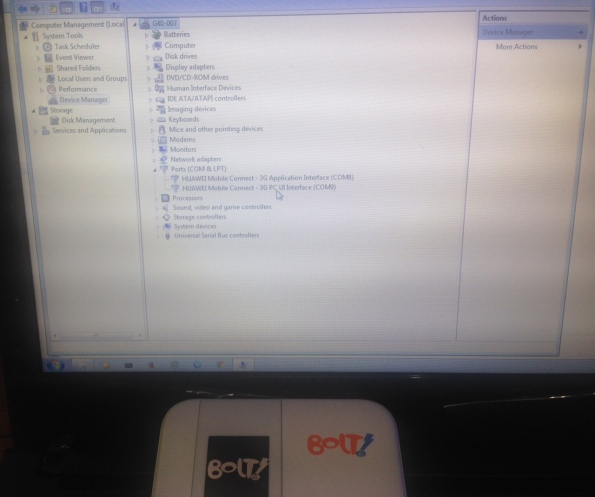 002-Device-Manager-Stlh-Mode-Force-Download