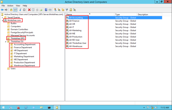 AD-Migration-Tool-Win2012-R2-001