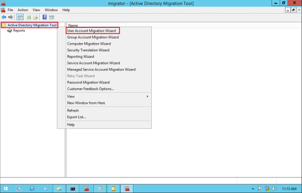 AD-Migration-Tool-Win2012-R2-003