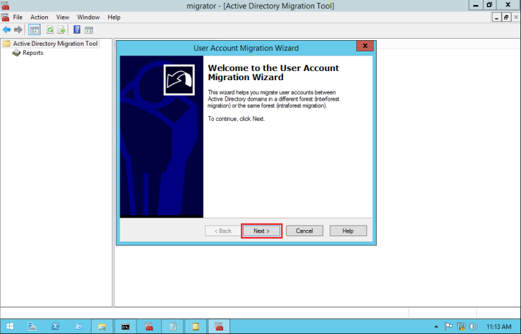 AD-Migration-Tool-Win2012-R2-004