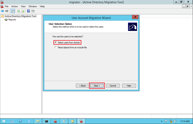 AD-Migration-Tool-Win2012-R2-005
