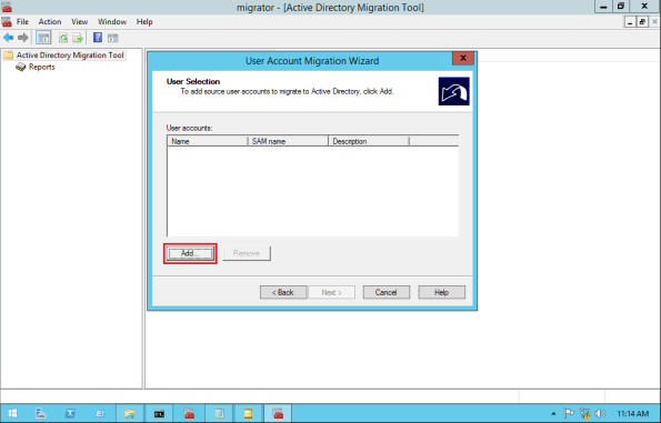 AD-Migration-Tool-Win2012-R2-006