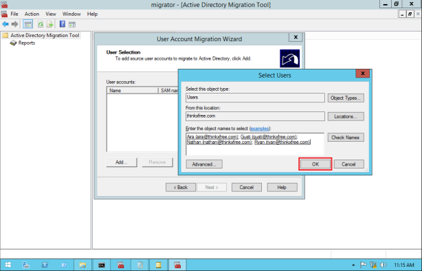 AD-Migration-Tool-Win2012-R2-007