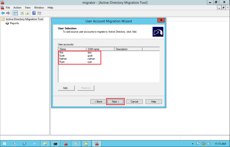 AD-Migration-Tool-Win2012-R2-008