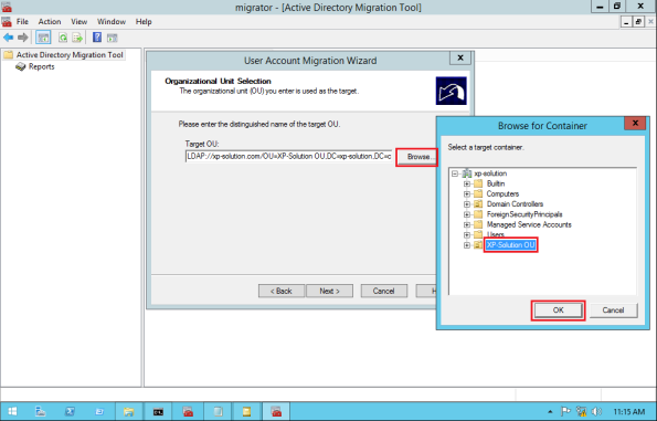 AD-Migration-Tool-Win2012-R2-009
