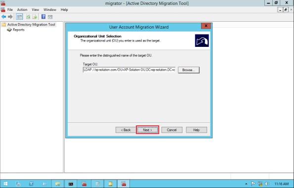 AD-Migration-Tool-Win2012-R2-010