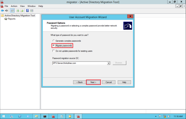 AD-Migration-Tool-Win2012-R2-011