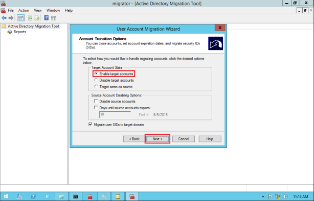 AD-Migration-Tool-Win2012-R2-012