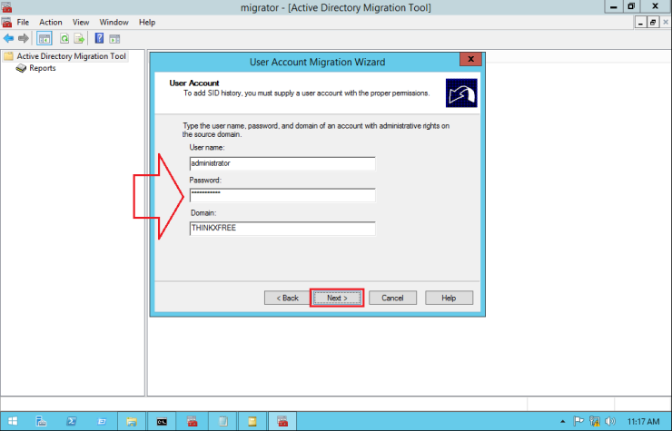 AD-Migration-Tool-Win2012-R2-013