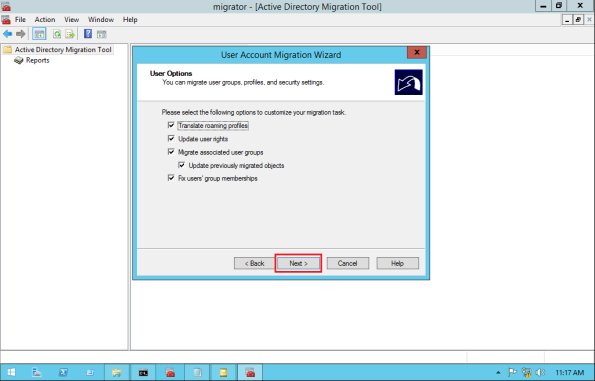 AD-Migration-Tool-Win2012-R2-014