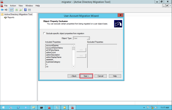 AD-Migration-Tool-Win2012-R2-015
