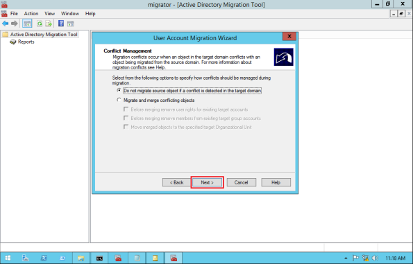 AD-Migration-Tool-Win2012-R2-016