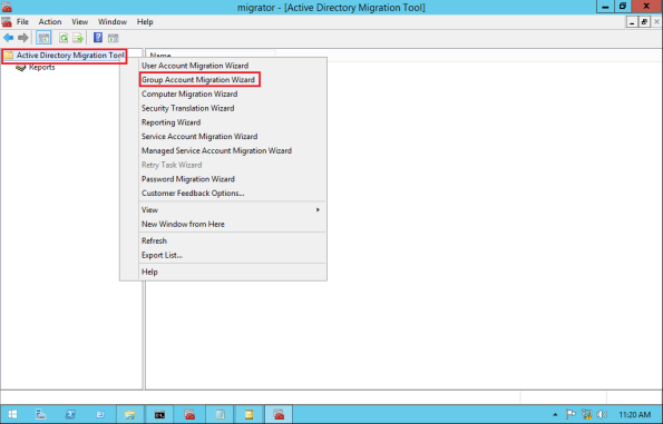 AD-Migration-Tool-Win2012-R2-021