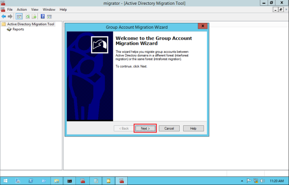 AD-Migration-Tool-Win2012-R2-022
