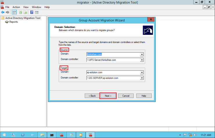 AD-Migration-Tool-Win2012-R2-023