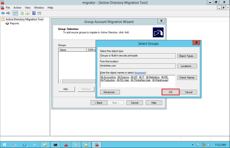 AD-Migration-Tool-Win2012-R2-026