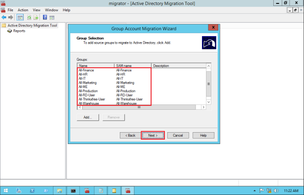 AD-Migration-Tool-Win2012-R2-027