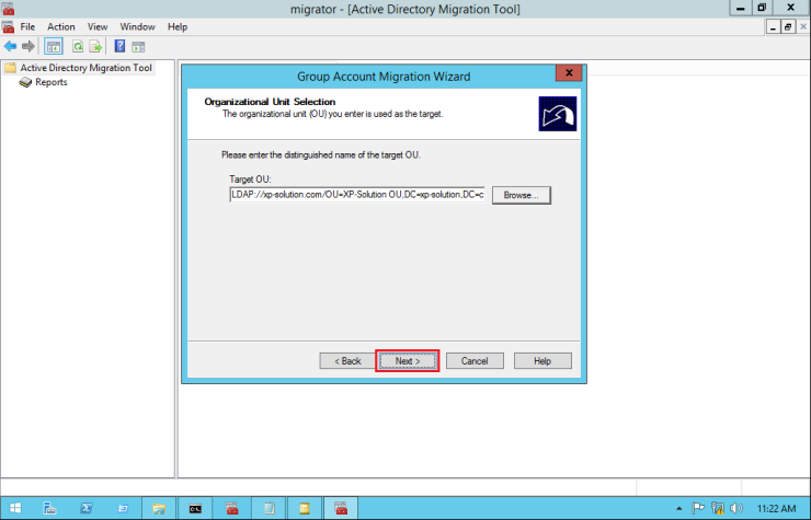 AD-Migration-Tool-Win2012-R2-028