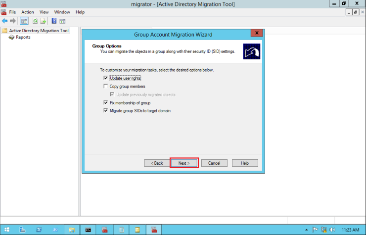 AD-Migration-Tool-Win2012-R2-029