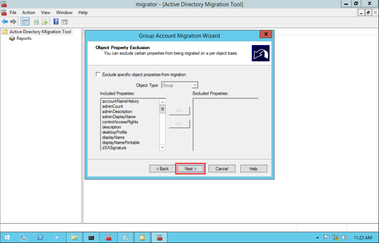 AD-Migration-Tool-Win2012-R2-031