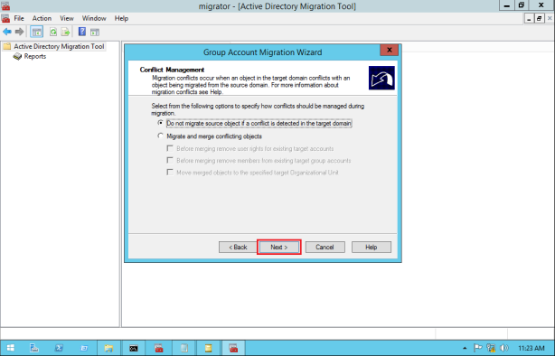 AD-Migration-Tool-Win2012-R2-032