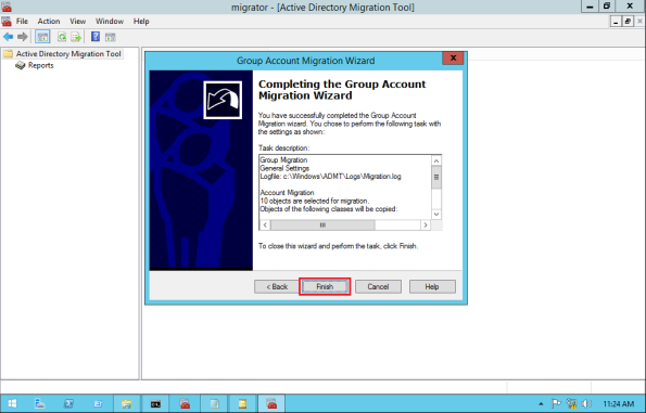 AD-Migration-Tool-Win2012-R2-033