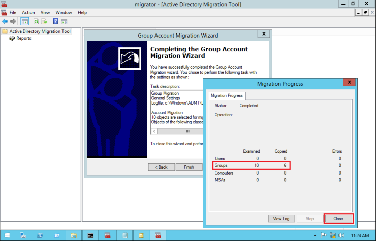 AD-Migration-Tool-Win2012-R2-034