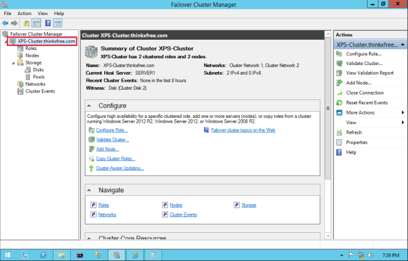 Apache-and-MySQL-Cluster-on-Windows-Server-2012-R2-001