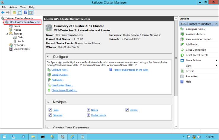 Apache-and-MySQL-Cluster-on-Windows-Server-2012-R2-001