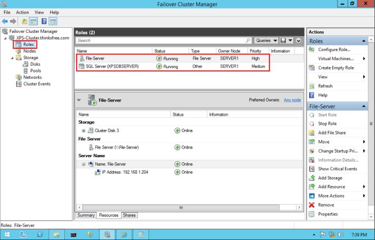 Apache-and-MySQL-Cluster-on-Windows-Server-2012-R2-002