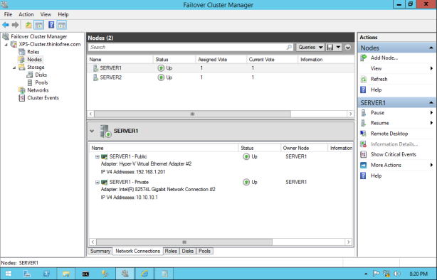 Apache-and-MySQL-Cluster-on-Windows-Server-2012-R2-003