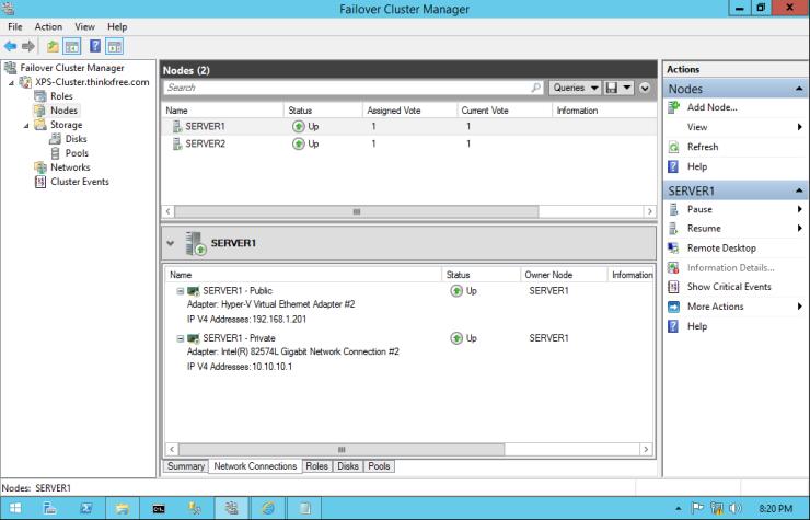 Apache-and-MySQL-Cluster-on-Windows-Server-2012-R2-003