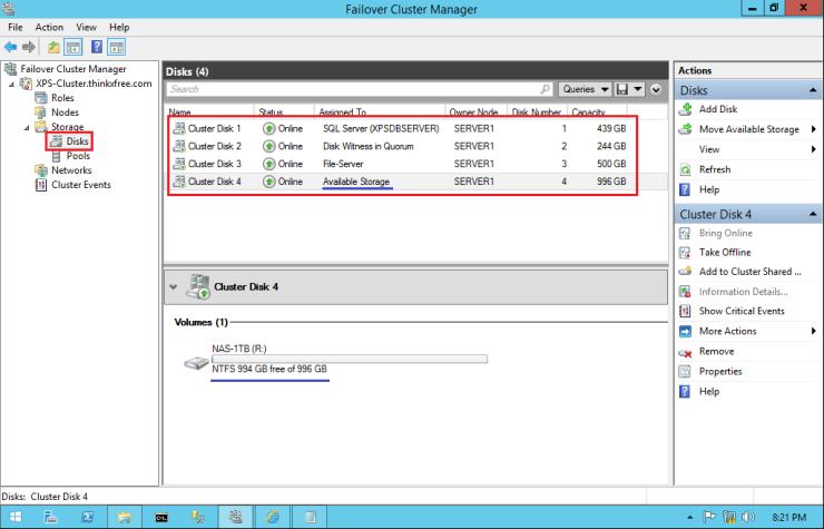 Apache-and-MySQL-Cluster-on-Windows-Server-2012-R2-004