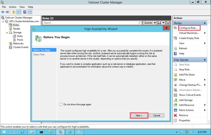Apache-and-MySQL-Cluster-on-Windows-Server-2012-R2-006