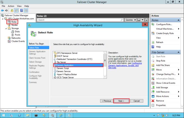 Apache-and-MySQL-Cluster-on-Windows-Server-2012-R2-007
