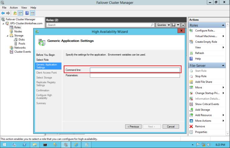 Apache-and-MySQL-Cluster-on-Windows-Server-2012-R2-008