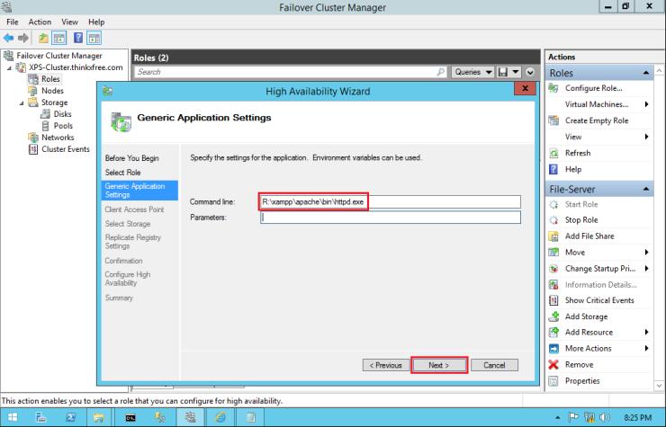 Apache-and-MySQL-Cluster-on-Windows-Server-2012-R2-010