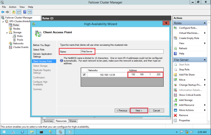 Apache-and-MySQL-Cluster-on-Windows-Server-2012-R2-011