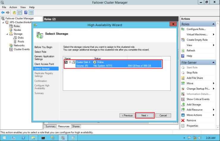 Apache-and-MySQL-Cluster-on-Windows-Server-2012-R2-012