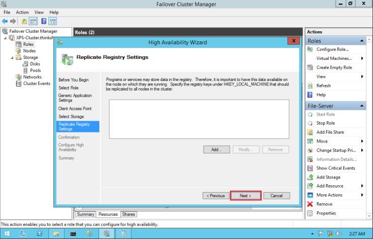 Apache-and-MySQL-Cluster-on-Windows-Server-2012-R2-013