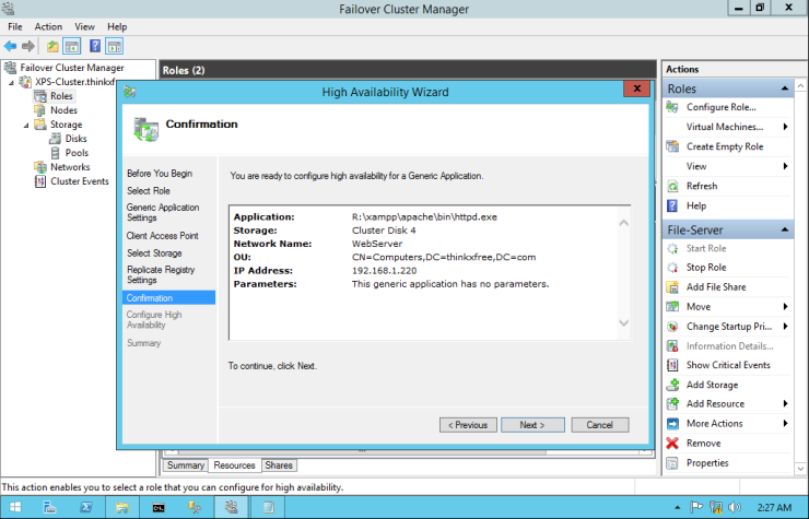 Apache-and-MySQL-Cluster-on-Windows-Server-2012-R2-014