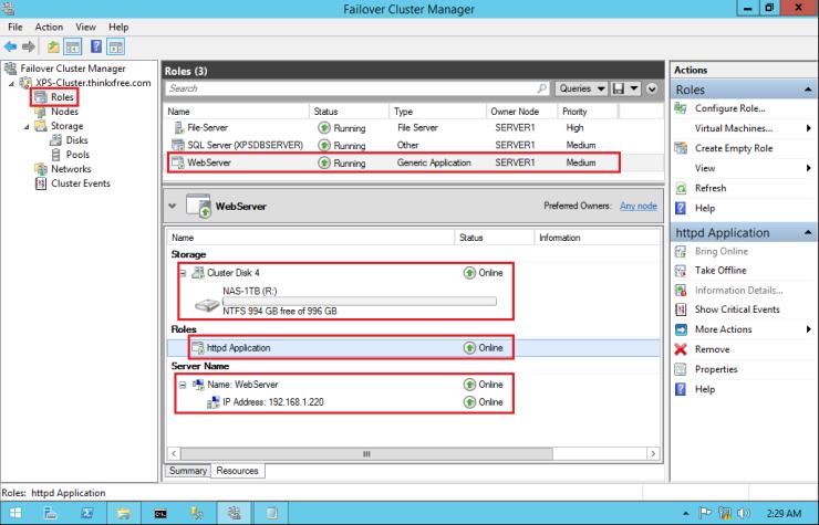 Apache-and-MySQL-Cluster-on-Windows-Server-2012-R2-016