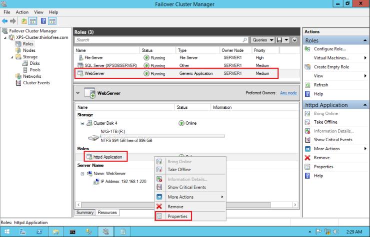 Apache-and-MySQL-Cluster-on-Windows-Server-2012-R2-017