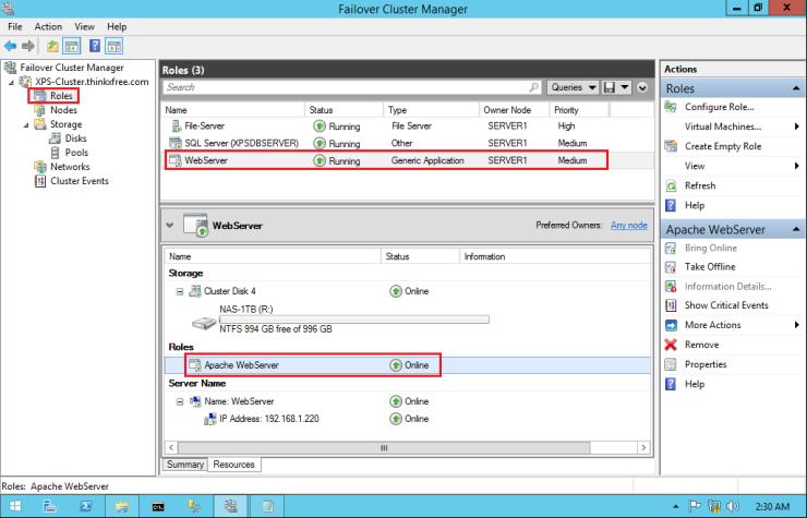 Apache-and-MySQL-Cluster-on-Windows-Server-2012-R2-019