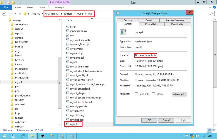 Apache-and-MySQL-Cluster-on-Windows-Server-2012-R2-021
