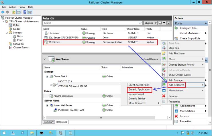 Apache-and-MySQL-Cluster-on-Windows-Server-2012-R2-022
