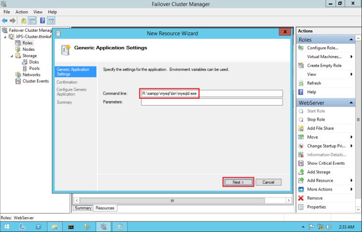 Apache-and-MySQL-Cluster-on-Windows-Server-2012-R2-023
