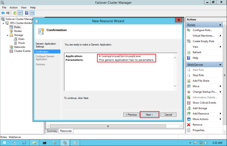 Apache-and-MySQL-Cluster-on-Windows-Server-2012-R2-024